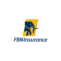 FBNInsurance Limited …because YOU really matter.