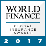 WF-Global-Insurance-Awards-2017