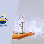 EasySave Product Banner